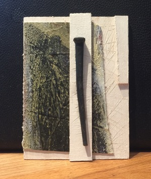 ACEO- nail construction-3