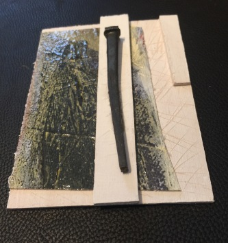 ACEO- nail construction-4